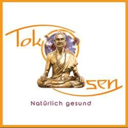 Über Tok-Sen-unsmich & meine Arbeit für Sie Tok-Sen Nuad Phaen Boran Klassisches & Traditionelle Thai - Massageinstitut 250x250 tok_Sen_klassische_energetic_thai_massage_studio_wien_logo_250_250