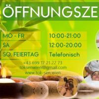 Massageaktionen im Tok-Sen_Massage_Wien_1030_Massageinstitut_TokSen