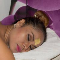 Der Massagesalon in Wien,3 Tok-Sen_Massage_Wien_1030_Massageinstitut_TokSen_Team