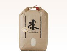 ななつぼし5kg白米