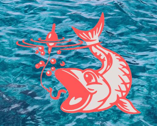 釣り餌の基本(海釣り編)