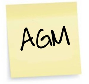agm-post-it
