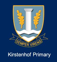 kirstenhof_primary_logo