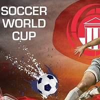 Soccer World Cup 2014 – Fixtures