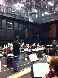 tokaido_inrehearsal