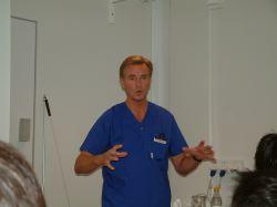 Dr.Morander.jpg
