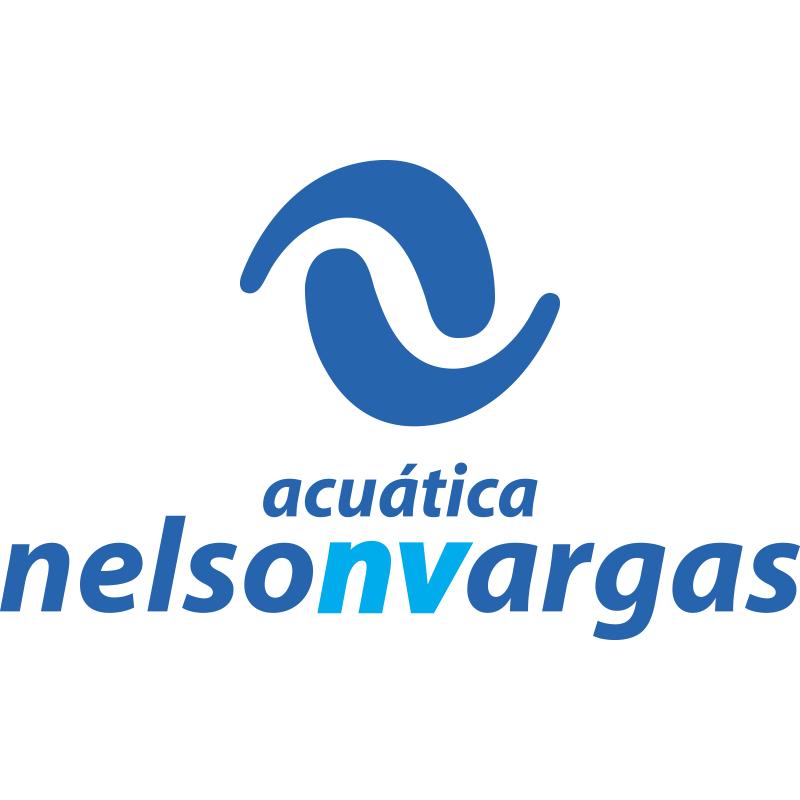 Acuática Nelson Vargas