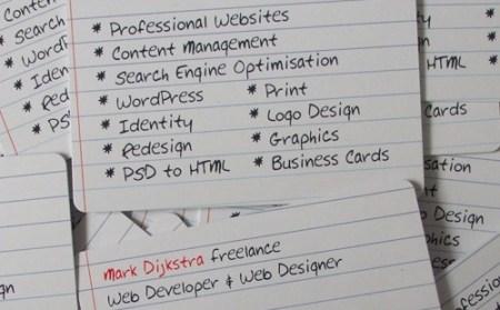 02_creative_businesscard