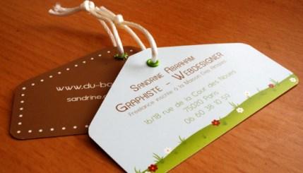 08_creative_businesscard