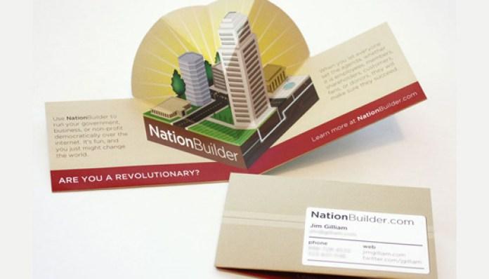40_creative_businesscard