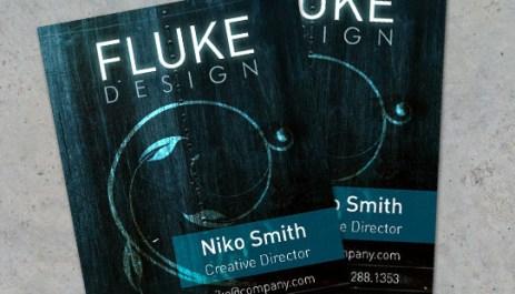 43_creative_businesscard