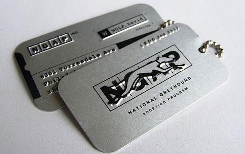 b-cards20