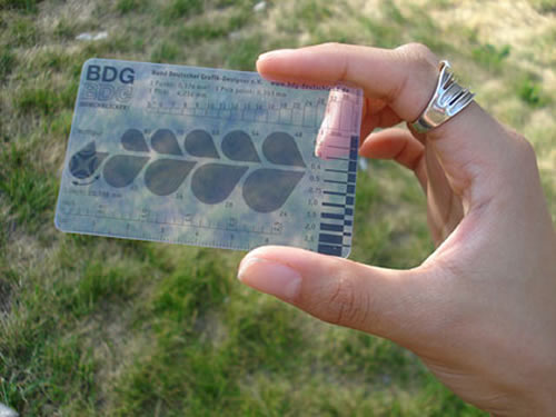 b-cards28