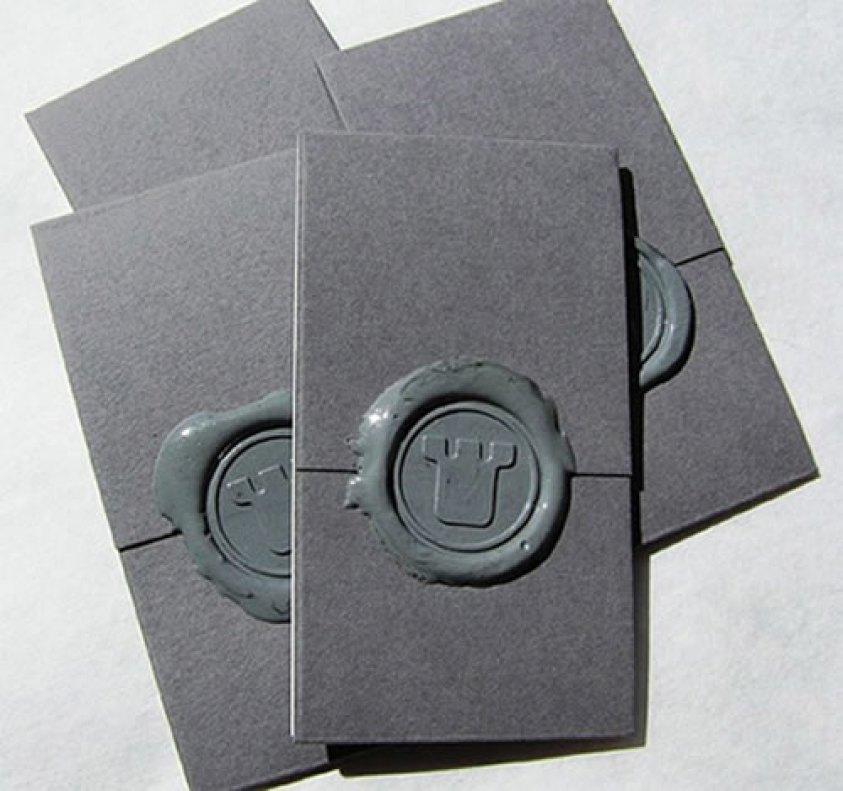b-cards33