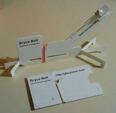 b-cards50