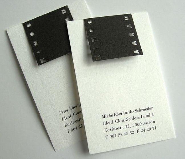 b-cards9