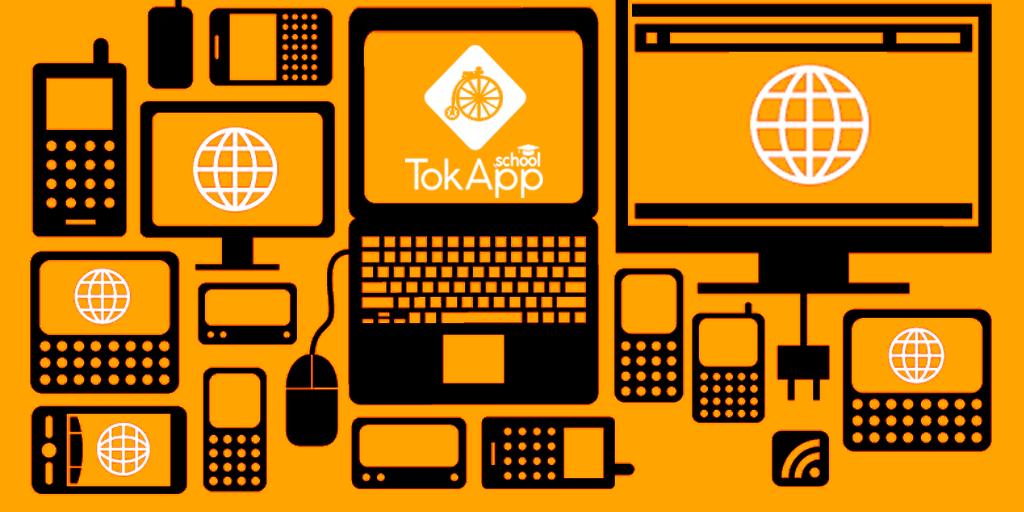 Cómo afecta la neutralidad en la red a TokApp