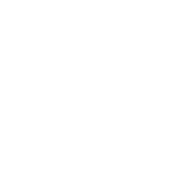 TokApp Personalizada