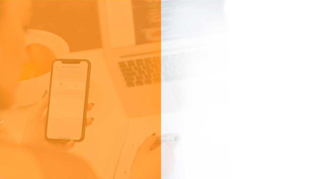 Contacto, ayuda e información para app de celular de TokApp México