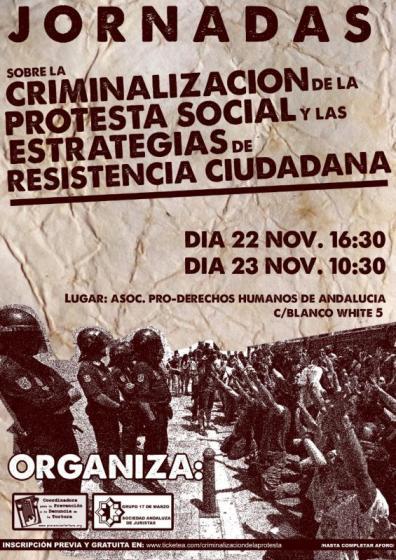 www.17demarzo.org