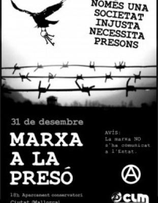 20131231_marxapreso-211x300