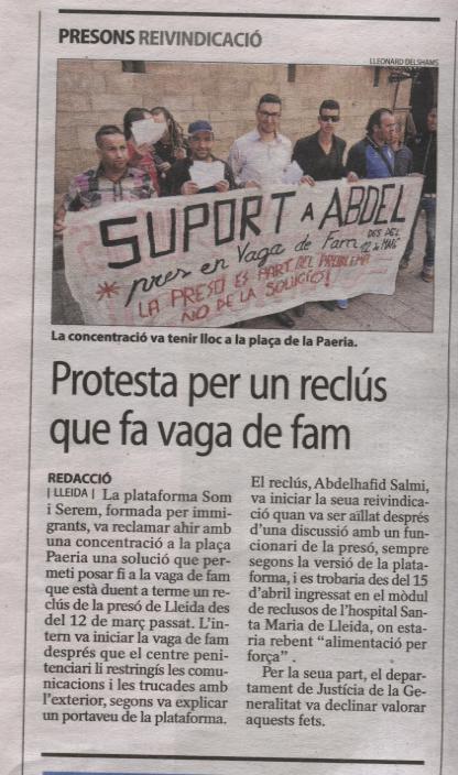 noticia-23-4-2014-suiport-abdel2