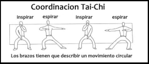Tai Chi2