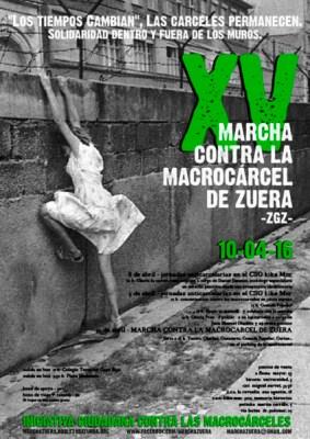 cartel_chica_1-424x600