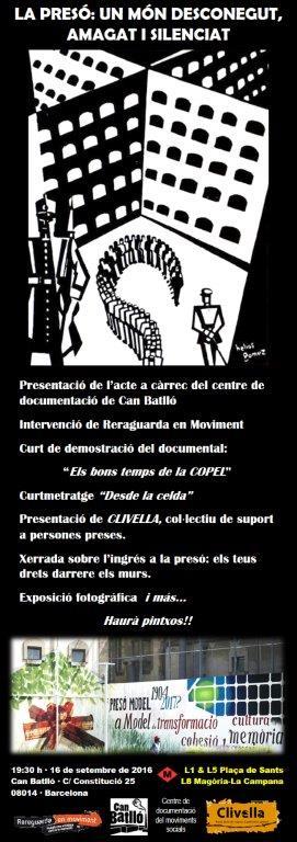 cartel_actoCB