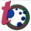 TOKEN COMMUNICATION