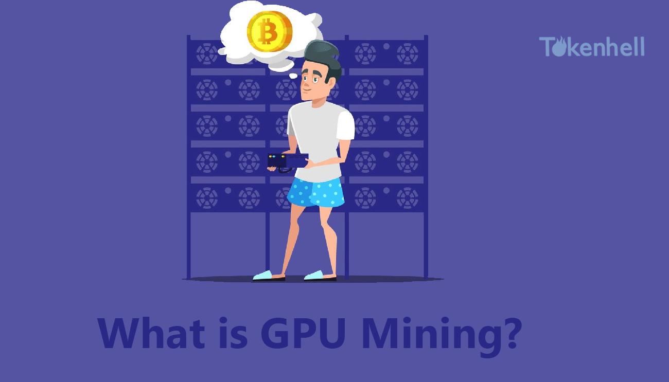 Best Cryptocurrency to Mine 2019 - GPU Mining