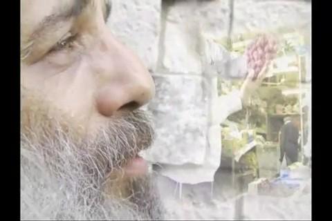 אברהם אבוטבול - מעין עולם הבא