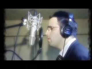 יעקב שוואקי - Eternity