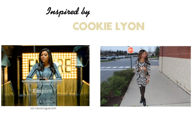 Cookie-SweaterDress-Inspiration