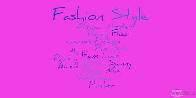 Top10stylebloggers