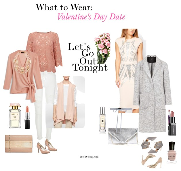 Valentine's-Date-Outfits