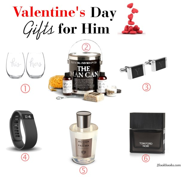 Valentine's-Day-Gifts-For-Him