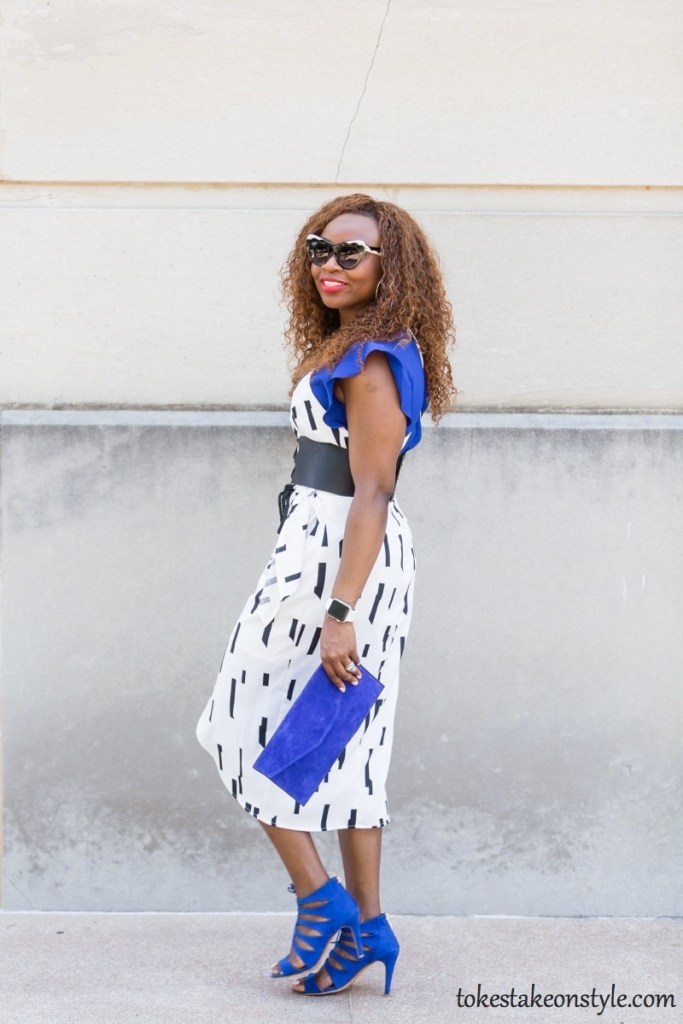 How to Rock Pops of Color and Prints9 (copy)