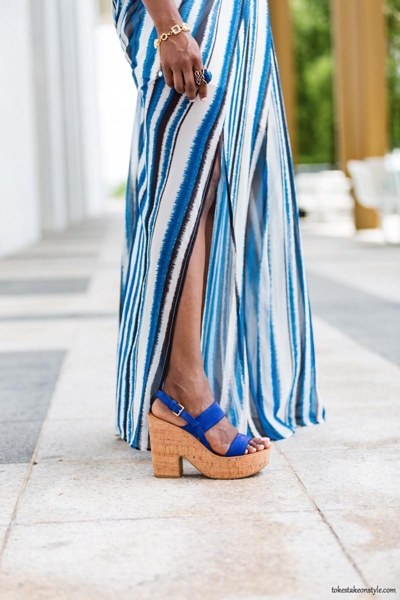 A Perfect Summer Maxi Dress10