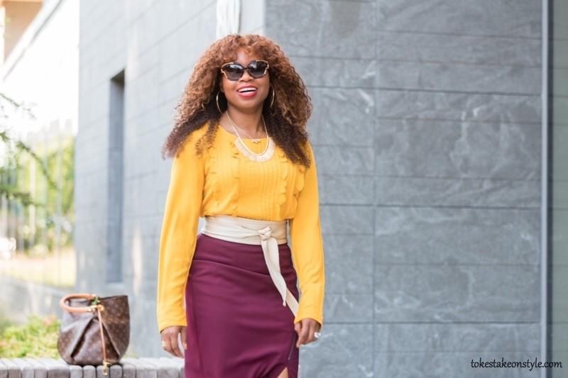 yellow-blouse-fall-fashion13