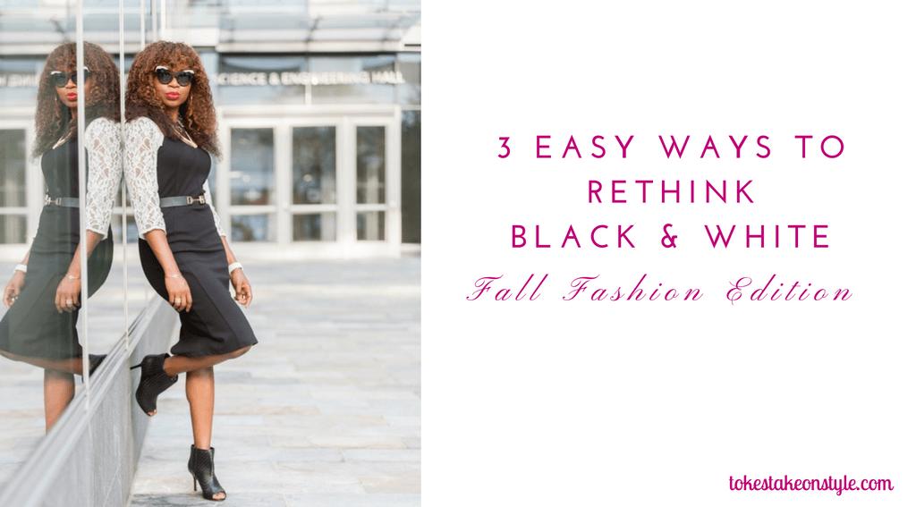 black-and-white-fall-fashion