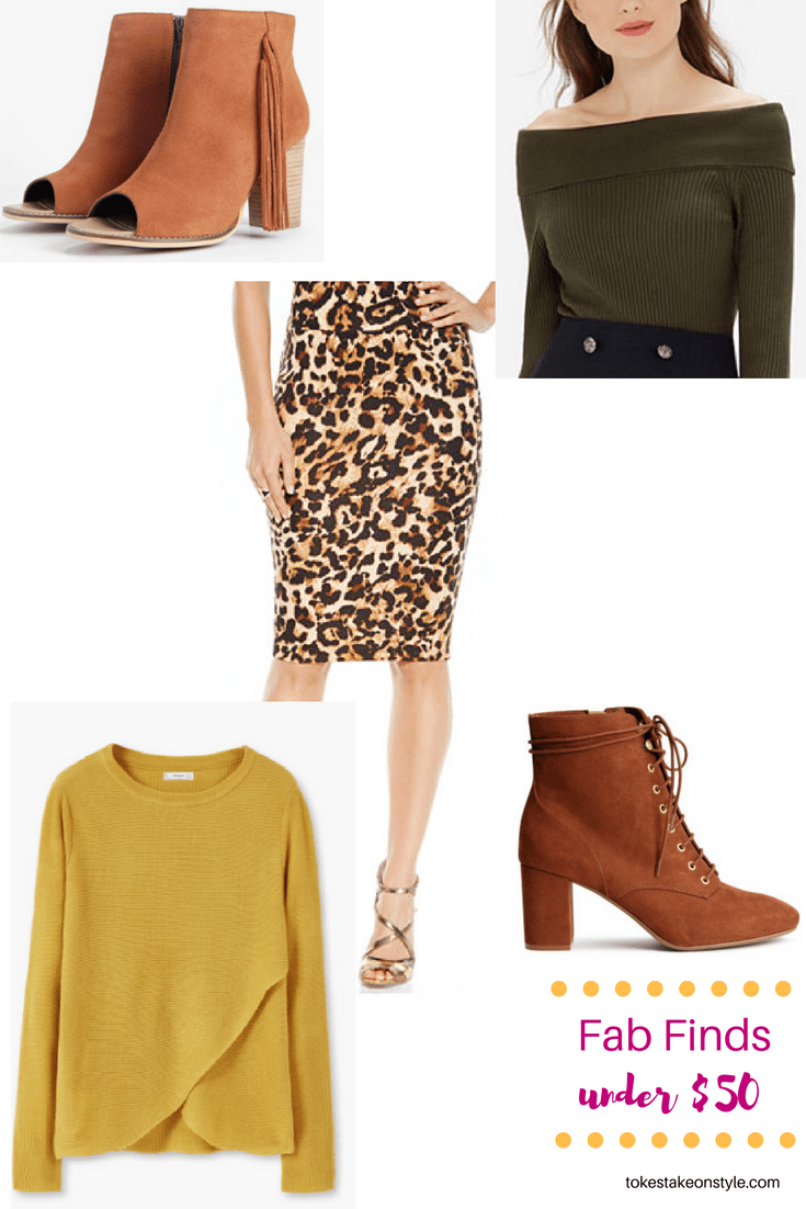 fab-finds-under-50-fall