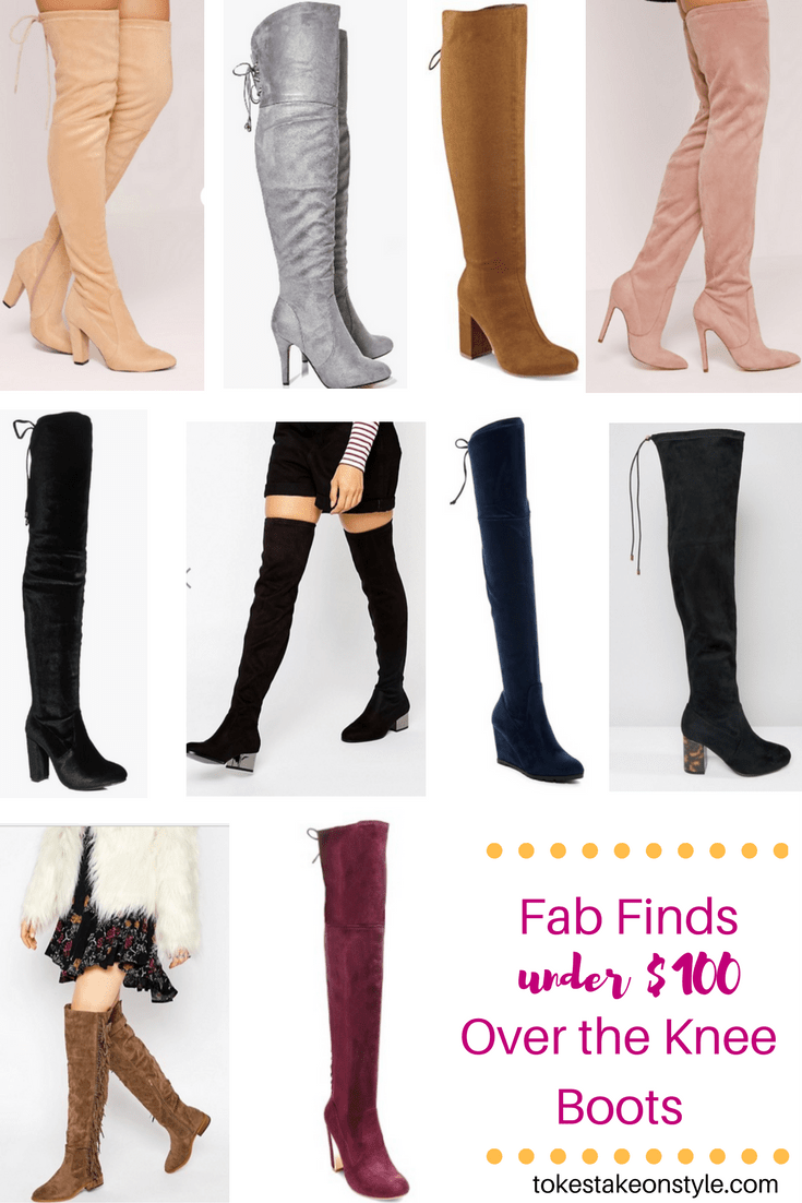 over-the-knee-boots-under-100