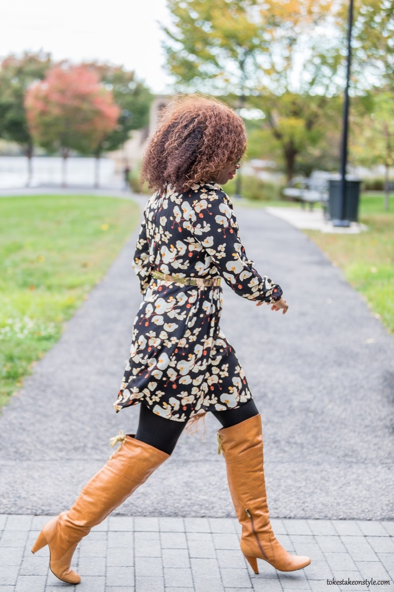 over-the-knee-boots-and-fall-florals23