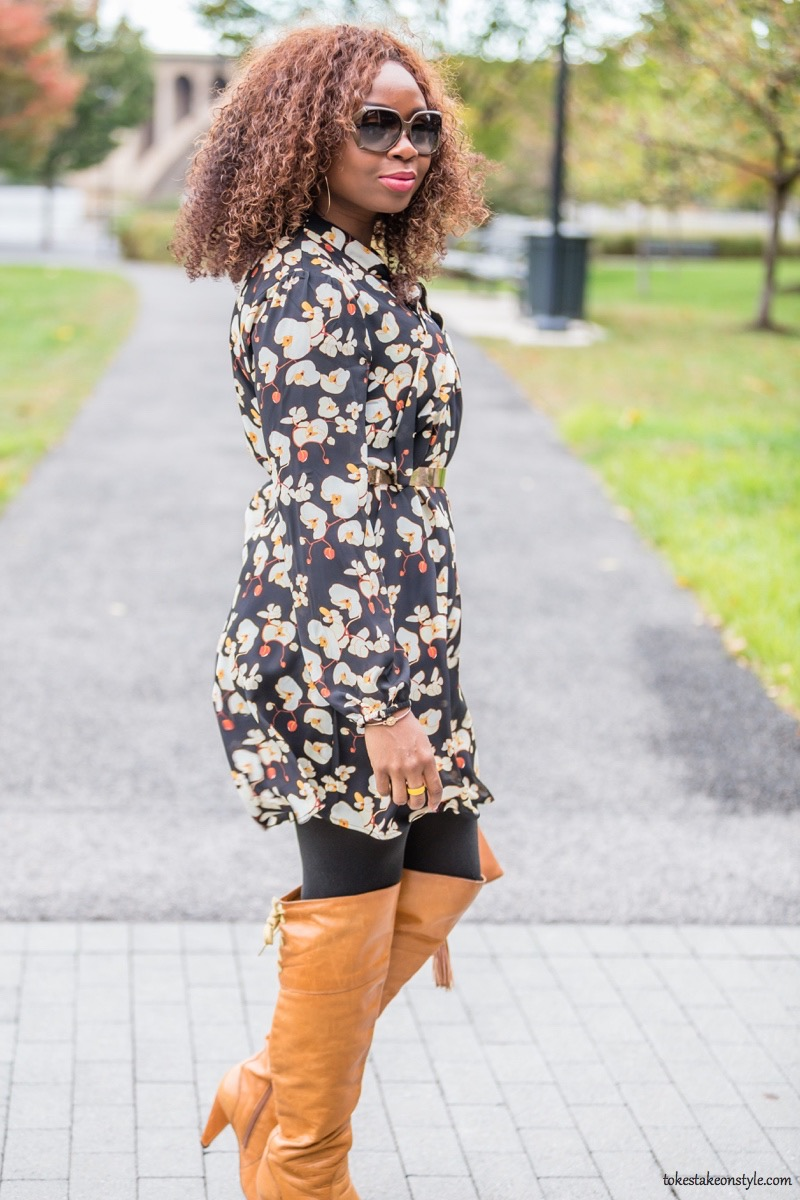 over-the-knee-boots-and-fall-florals25