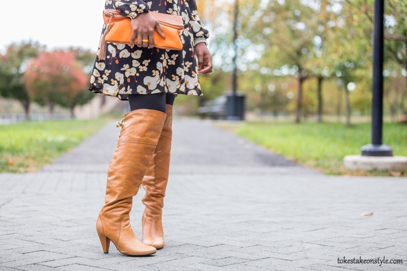 over-the-knee-boots-and-fall-florals28