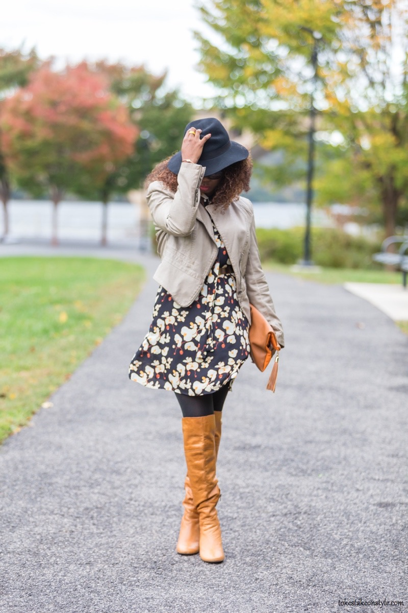 over-the-knee-boots-and-fall-florals3