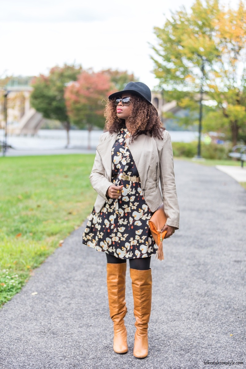 over-the-knee-boots-and-fall-florals7