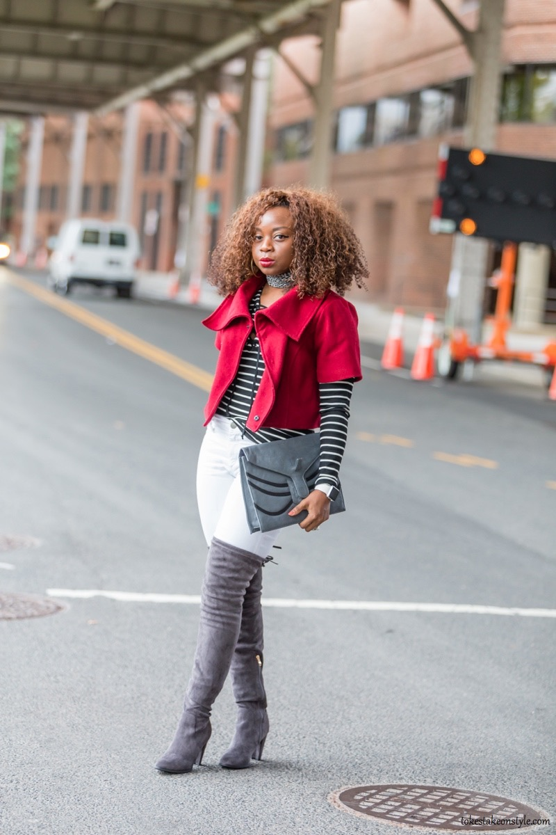 skinny-jeans-and-over-the-knee-boots1