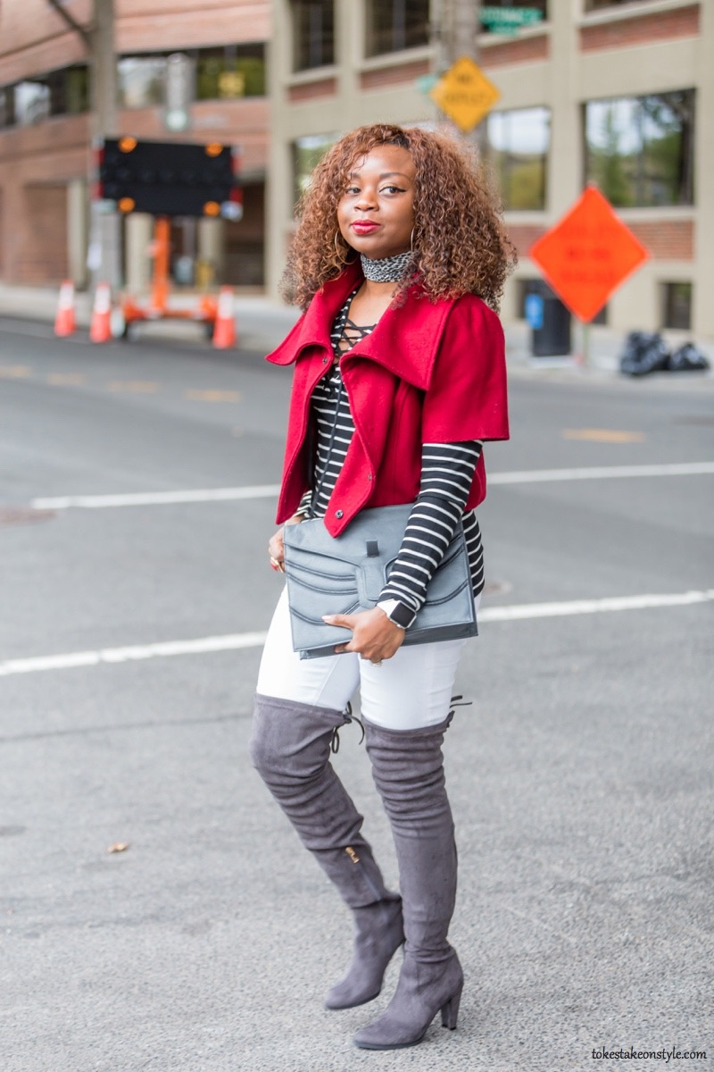 skinny-jeans-and-over-the-knee-boots19